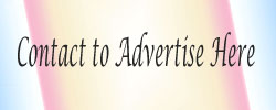 Contact Bladelist to Advertise here!